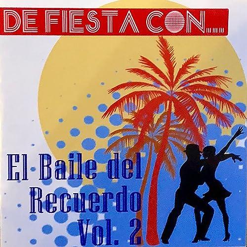 Cana Polvo y Ron de Edmundo Arias en Amazon Music - Amazon.es