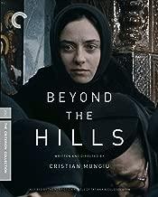 Best cristian mungiu beyond the hills Reviews