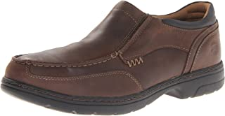Best timberland moc toe oxford Reviews