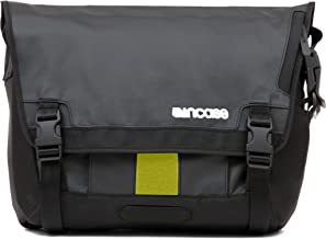 Incase Range Messenger - Black/Lumen for Macbook Pro 15