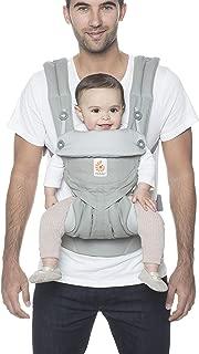Ergobaby 360 婴儿背带