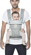 Best ergobaby 360 baby carrier all carry positions Reviews