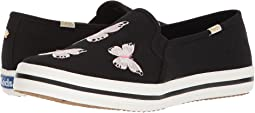 Keds x kate spade new york - Double Decker Butterfly