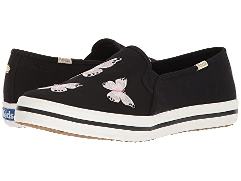 Keds x kate spade new york Double Decker Butterfly