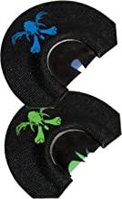 Primos Hunting Hook Hunter Turkey Mouth Call (Pack of 2)