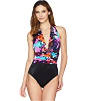 Cypress Yves One-Piece
