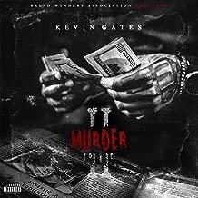 Best kevin gates murder Reviews