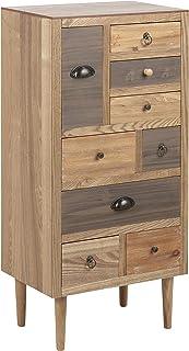 AC Design Furniture Cómoda
