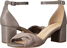 Dirty Laundry - DL Journey Heeled Sandal