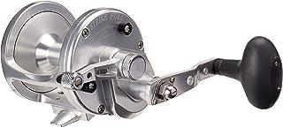 Avet LX6.0:1-S Lever Drag Reel Right Handed