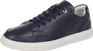 dockers 230505 Spor Ayakkabı Erkek