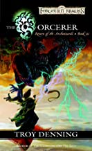 The Sorcerer (The Return of the Archwizards Book 3)