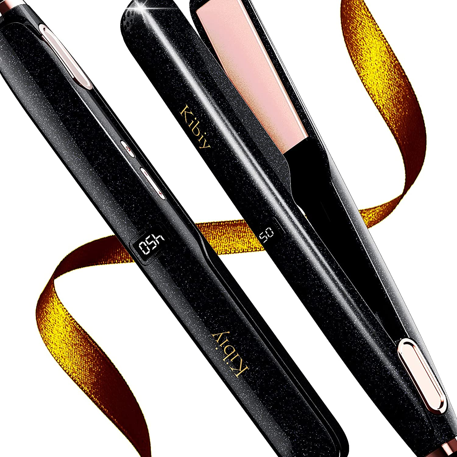 Hair Straightener and Now Tampa Mall on sale Curler 2 in Flat Professional 1 Ir Curved