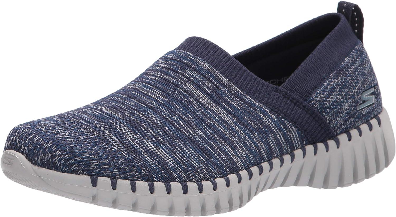 Skechers 5 ☆ very popular 35% OFF Women's Walking Sneaker