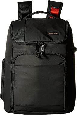 Verb Advance Backpack