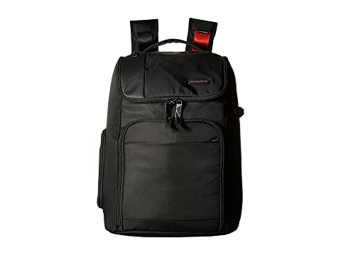 Briggs   Riley Verb Advance Backpack at Zappos.com b5d8832a63be4