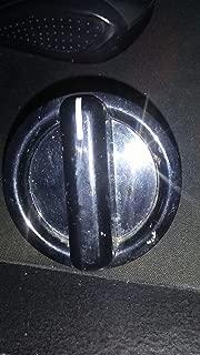 Roper 965486 Dishwasher Parts Knob-Timer