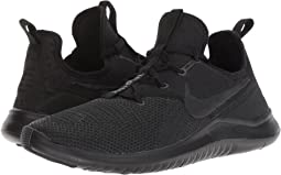 80f4a30280ee3 coupon code for nike free shipped free at zappos b85c4 e5042