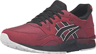 Best are asics gel good running shoes Reviews