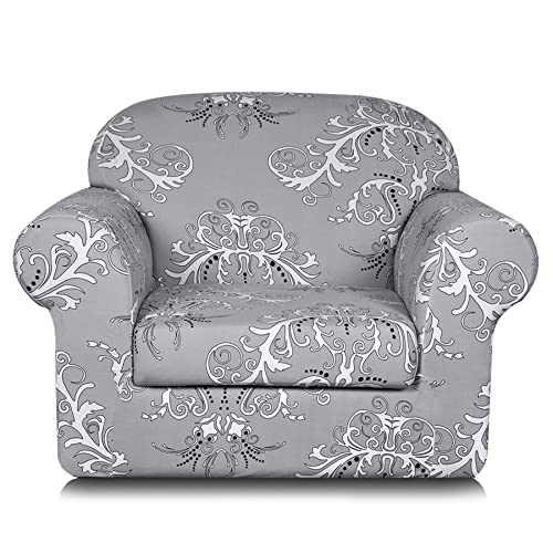Oversized Chair Slipcovers: Amazon.com