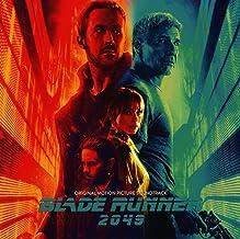 Blade Runner 2049 O.S.T.