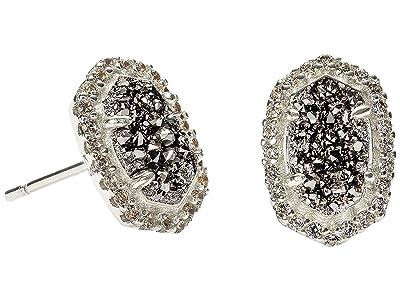 Kendra Scott Cade Earrings