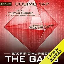 the gam3 book 3