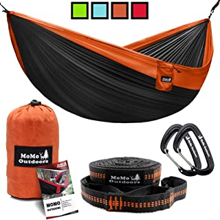 Best presents for outdoor man Reviews