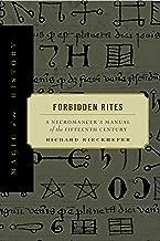 Best the fifteenth century Reviews