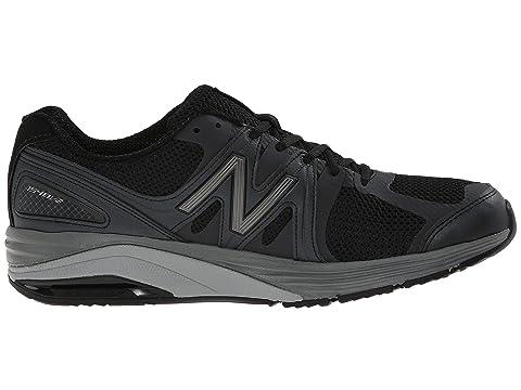 New Balance New Negro New Negro New Negro M1540v2 Balance M1540v2 M1540v2 Balance qrqCngP