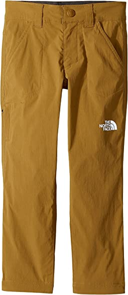 The North Face Kids - KZ Hike Pants (Little Kids/Big Kids)