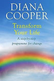 10 Mejor Diana Cooper Transform Your Life de 2020 – Mejor valorados y revisados