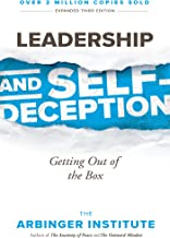 Best tom peters leadership book Reviews