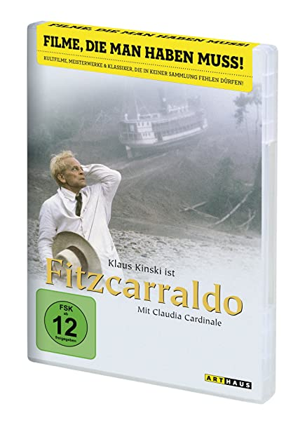 Kinski vermögen klaus Schauspieler und