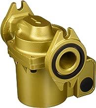 Bell & Gossett NBF-22 Circulator Pump 115V 103252LF w/Out Flanges