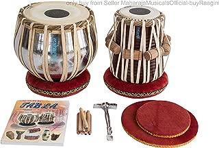 Best indian drums bongos Reviews