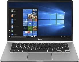 LG gram Laptop - 14