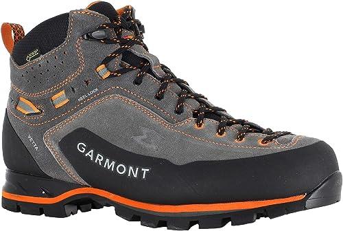 Garmont Vetta GTX - Chaussures Approche Homme