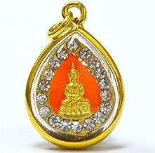 Birthday Pendants for thursday Buddha Birthday Amulet Buddha Birthday,thai Lucky Buddha Amulets