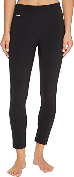 Lole - Burst Leggings
