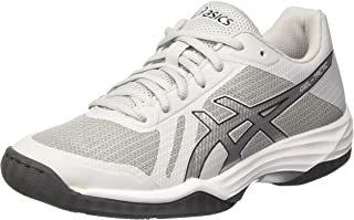 ASICS Gel-Tactic Womens Running Trainers B752N Sneakers Shoes