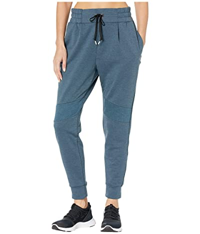On Sweat Pants (Navy) Women