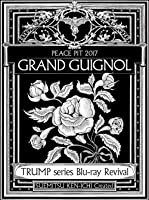 TRUMP series Blu-ray Revival ピースピット2017年本公演「グランギニョル」(特典なし)