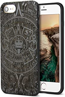 Amazon.fr : Armani Iphone Case : High-Tech