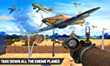 Zoom IMG-2 sky fighter jet war aircraft