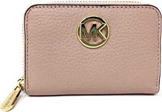 1d2178cecd5d00 Amazon.com: Michael Kors - Coin Purses & Pouches / Wallets, Card ...