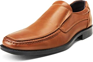 Best mens casual dress slip on shoes Reviews