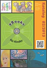eBooks für Kinder 2 (German Edition)
