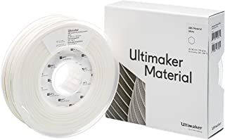 Ultimaker 3 NFC ABS Filament - White