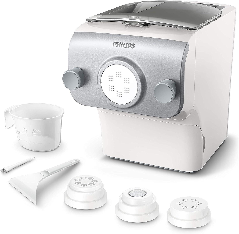 Philips Accesorio para Pasta HR2375 05 Máquina para Hacer, 200 W, De plástico